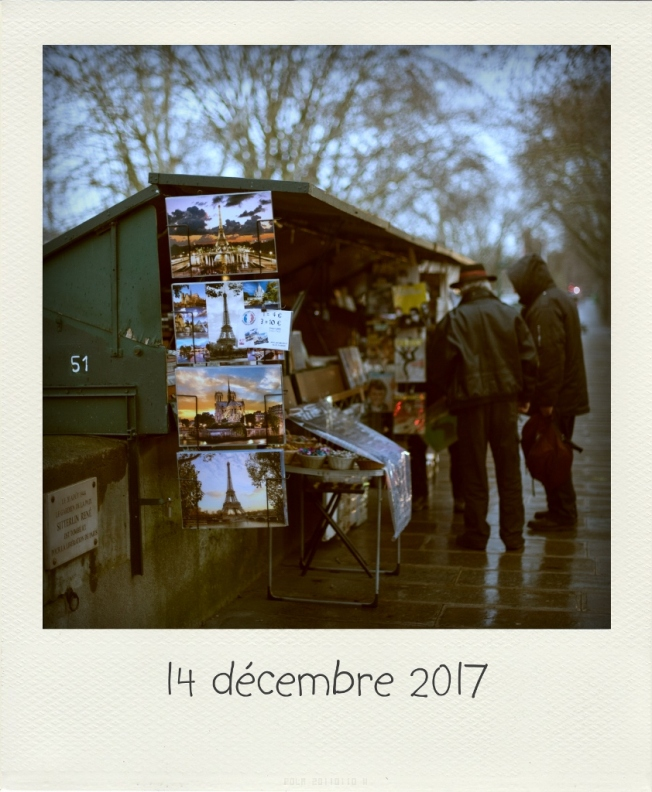 14dec17w_journal