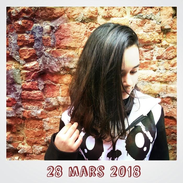 28mars18w_journal